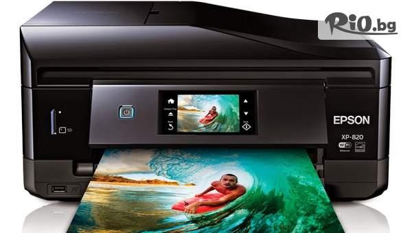 Зареждане на тонер касета за различни модели лазерен принтер + Бонус, от Копирно студио Офиспринт