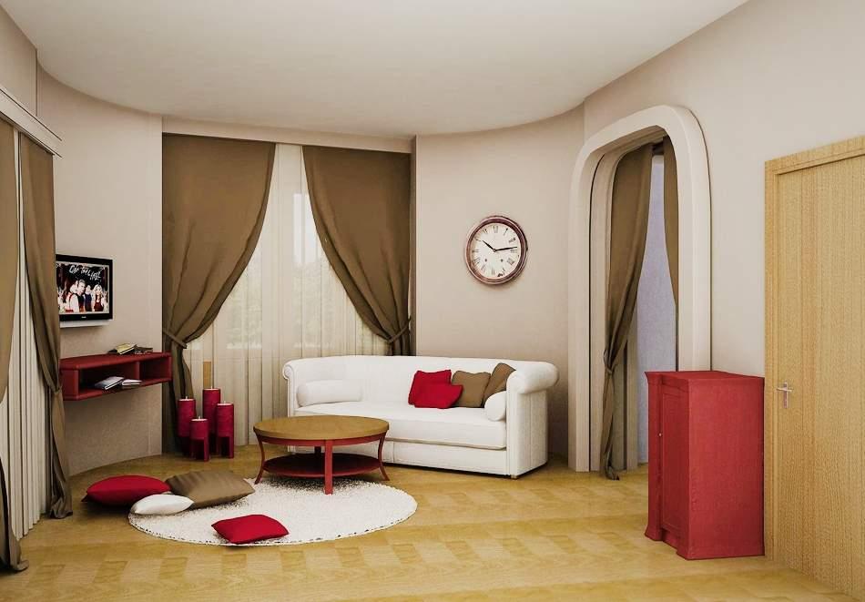 Дизайнерско студио Кристо Дизайн предлага 3D проект за дизайн на мебели на специална цена!