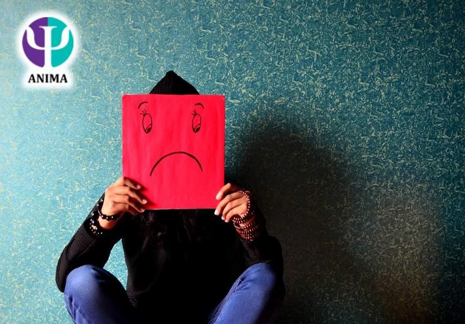 Център за психология и психотерапия Анима предлага Онлайн или лична консултация на специална цена!