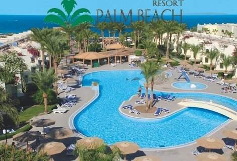 Перлите на Египет в хотел Palm Beach 4*! Чартърен Полет с трансфери + 1 нощувка със закуска и вечеря в Кайро + Екскурзия до Пирамидите + 6 нощувки на база ALL INCLUSIVE на цени от 1227 лв. на ЧОВЕК!