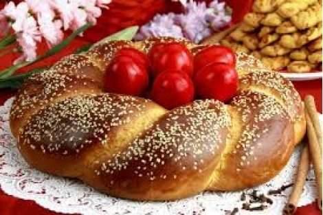 Великден в ГЪРЦИЯ, Олимпийска РИВИЕРА: ТРАНСПОРТ + 3 нощувки със закуски + 3 Вечери в хотел 3* по избор  за 279 лв. на ЧОВЕК