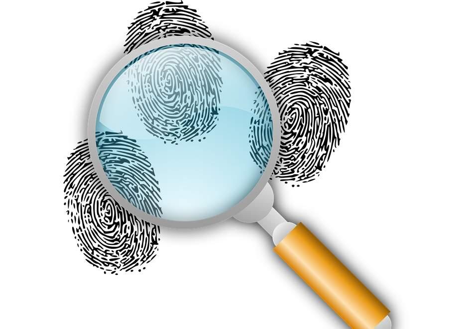 Онлайн курс по Криминалистика от The Academy Online