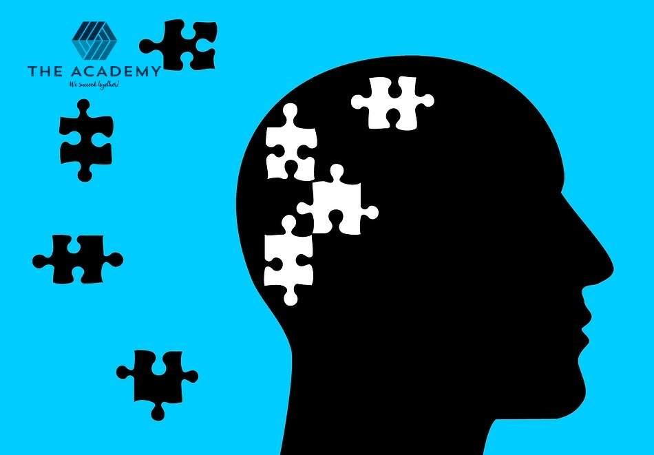 """Онлайн курс по """"Клинична психология"""" с достъп 30 дни от The Academy Online"""