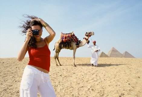 МИНУС 25%! Нова година в ЕГИПЕТ, Кайро и ХУРГАДА: ЧАРТЪРЕН ПОЛЕТ + 6 нощувки ALL INCLUSIVE в хотел 5 * или 4* по избор + 1 нощувка в хотел Mercure Cairo Le Sphinx 5*, Кайро + Eкскурзия до КАЙРО и ПИРАМИДИТЕ на цени от 983 лв.