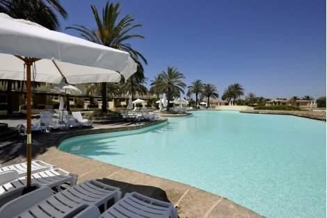 ХИТ ЦЕНА в ИТАЛИЯ, ПУЛИЯ, в хотел Argonauti Sea Life Experience 4*, Premium! Чартърен полет със самолет + 7 нощувки със Закуски и ВЕЧЕРИ с включени напитки на ЧОВЕК в двойна стая на цени от 603 лв.
